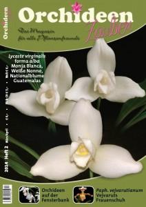 Ausgabe März / April 2014